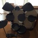 電子ドラム(メーカー不明)