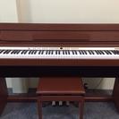 【終了】【電子ピアノ】ローランド DP-970