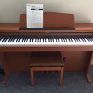 【終了】【電子ピアノ】ローランド HP103