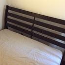 BoConcept bed ベッド - ¥5000 (東京)