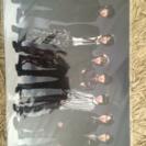 関ジャニ∞ ファイル
