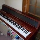 電子ピアノ KAWAI TP200
