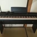 取引中 電子ピアノ KORG SP-170