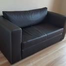 IKEA ソファベッド 使用期間1年未満