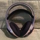 パナソニック ヘッドフォン