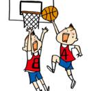 ワイワイ20代の社会人で楽しむバスケ♪