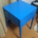 IKEAのテーブル美品