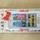 iphone6 対応の防水カバー