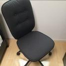 【値下げ】 椅子(新品)