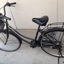 【中古】自転車