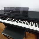 電子ピアノ ヤハマ クラビノーバ CLP-560 YAMAHA C...