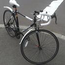 本日限定¥13,800 ロードバイク ドッペルギャンガー(代理)