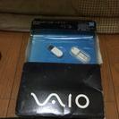 Bluetooth USBアダプター