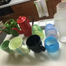 キッチン用品色々