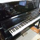 ピアノお譲り致します