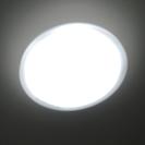 NEC LED照明