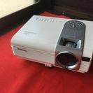 BENQ/PE5120 プロジェクター