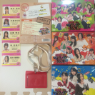 SKE48 マジカルラジオvol.1.2.3【初回限定盤】