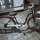 ♦女の子用、自転車♦(らいらい様専用)