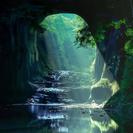 追加募集!濃溝の滝と夏らしくカキ氷でも(≧∇≦)