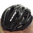 【値下げしました】KASK(カスク) ロードバイクヘルメット KS...