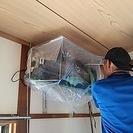 エアコン無料回収!取り外し処分全て無料で致します! − 福岡県