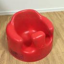 【バンボ】赤、テーブル無し