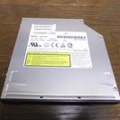 DVDドライブ UJ875A