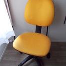 【引っ越しのため】オフィスチェアー パソコンチェアー イス 椅子