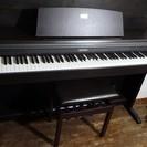 カシオ 電子ピアノ AP-200 25,800円