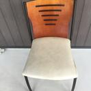 public 製  椅子