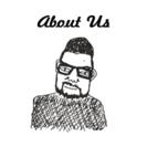 イラレ・フォトショ・インデザ・HTML・CSS教えます!