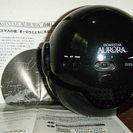 セガ  ホームプラネタリウム オーロラ 5000円