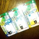 247)LED豆電球3個セット