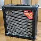 ギターアンプ ROLAND CUBE-30 美品