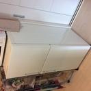 東芝 無印良品冷蔵庫 MーR14C 取り来ていただける方差し上げます。