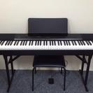 【電子ピアノ】カシオ PX-150 2014年製✨(椅子スタンド付)