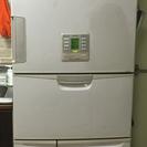 【交渉中】冷蔵庫465L東芝
