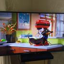 LG 3D スマートTV