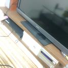ニトリ♡テレビ台