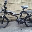 パナソニック 電動自転車 EPZ01