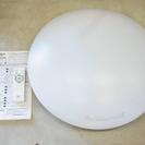 NEC LED シーリングライト/照明