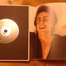 ペ・ヨンジュン 写真集DVD付 THE IMAGE VOL.ONE