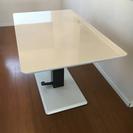 ☆美品 大塚家具  ダイニングテーブル