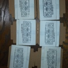 掃除機 取り換え紙パック ELPA SOP-210(開封済み/6枚...