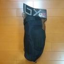 新品未使用品 ニーガード Brand-X DH Knee Guard