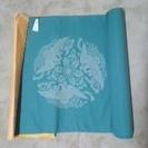 座布団用の絹布地(10枚分、60㎝×12m位?)インテリアなどにも...