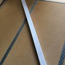 2×4 木材 5本 212.5メートル DIY