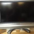 液晶テレビ19インチ シャープ製LC-20AX5