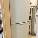【取り引き中】一人暮らしサイズの冷蔵庫
